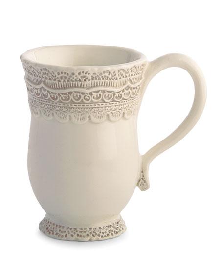 Finezza Mug