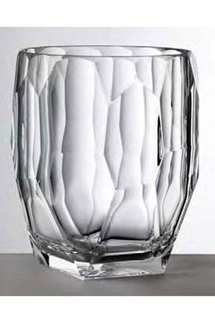 Mario Luca Giusti Antartica Acrylic Ice Bucket