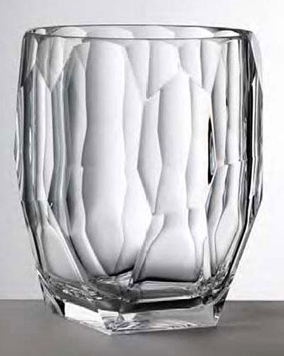 Antartica Acrylic Ice Bucket