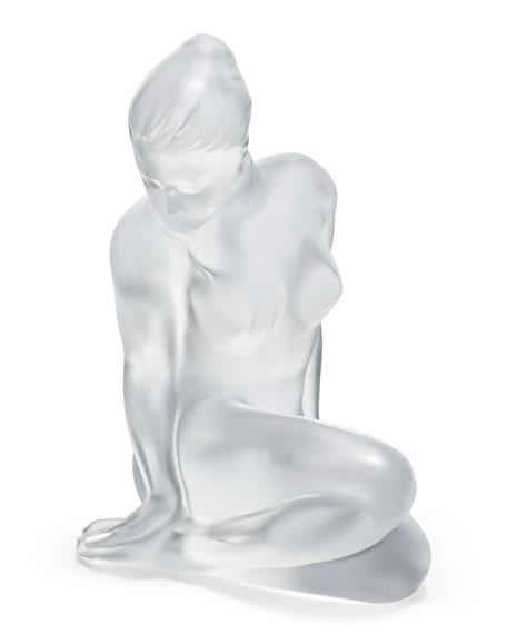 LaliqueFlora Figure