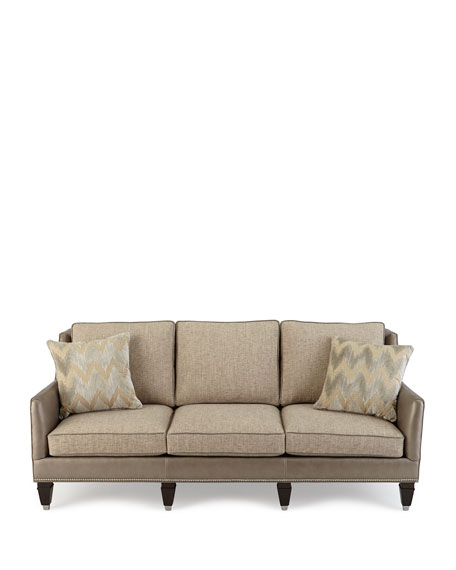 Massoud Besen Sofa