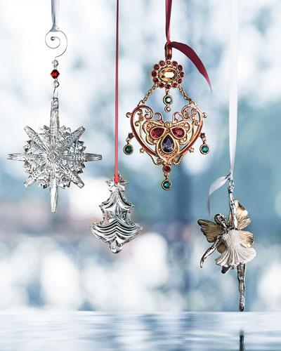 manolo blahnik sample sale new york 2015 ornament charms |