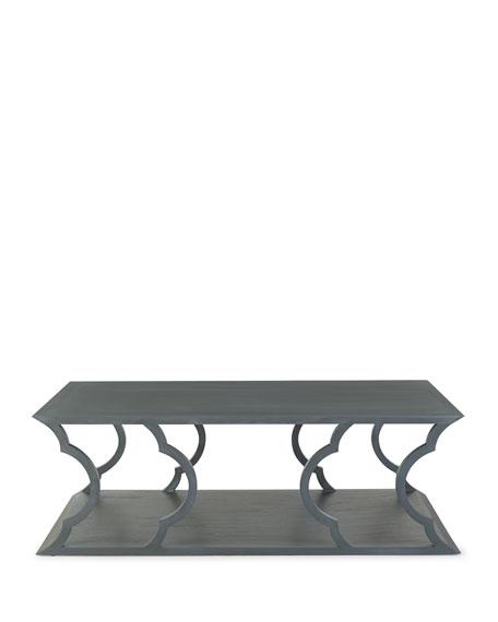 Waverly Coffee Table