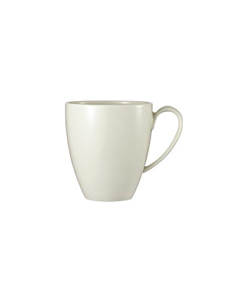 Opal Crackle Mug