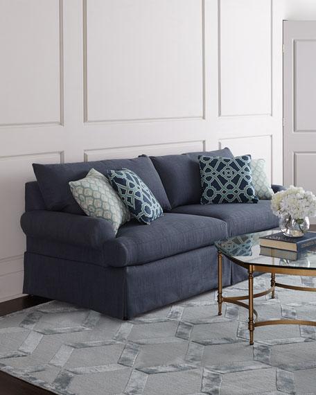 Matrese Sofa