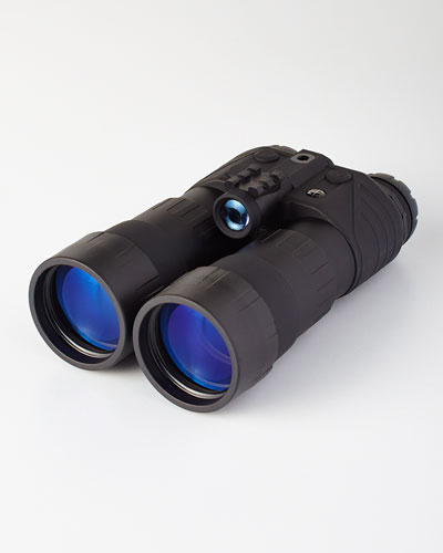 Ghost Hunter 4x50 Night Vision Binocular