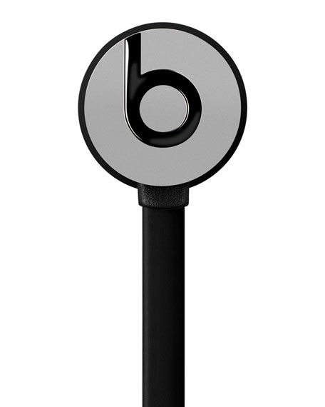 Urbeats In-Ear Earphones