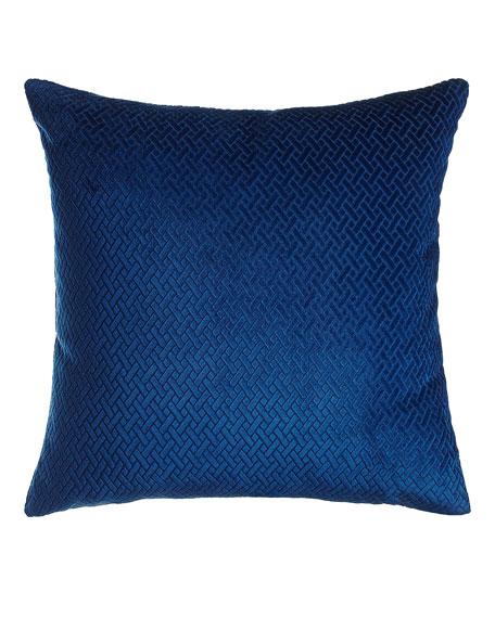 FLEX BLUE 22X22