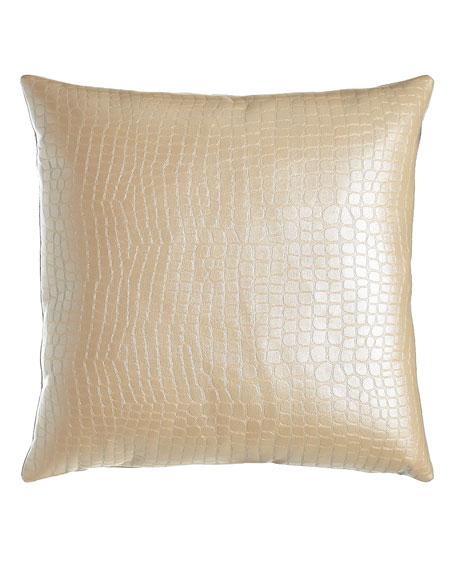 Forester Gladerunner Pillow