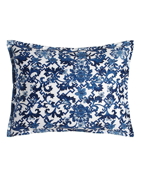 Ralph Lauren Home Dorsey Pillow, 15