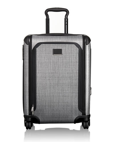 Graphite Tegra-LiteMax Carry-On