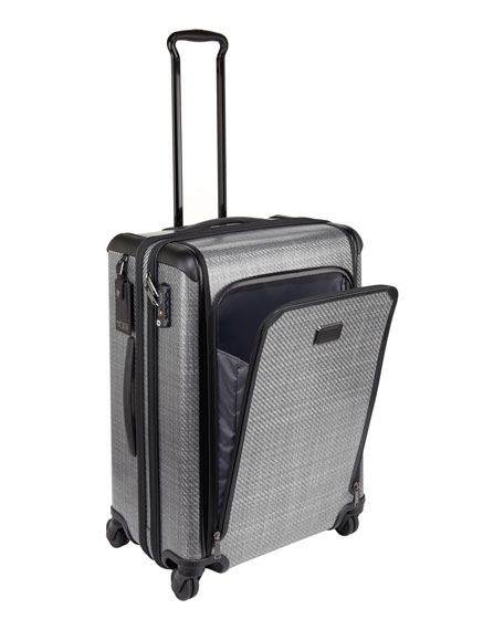 Graphite Tegra-Lite Max Medium-Trip Packing Case