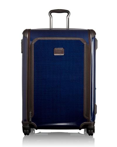 Baltic Tegra-Lite Max Medium-Trip Packing Case