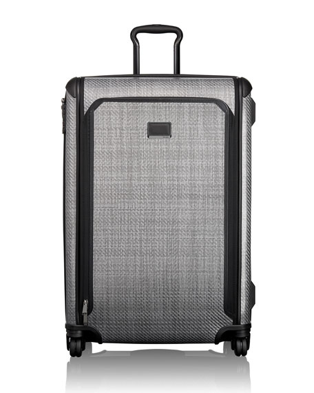 Graphite Tegra-Lite Max Large-Trip Packing Case