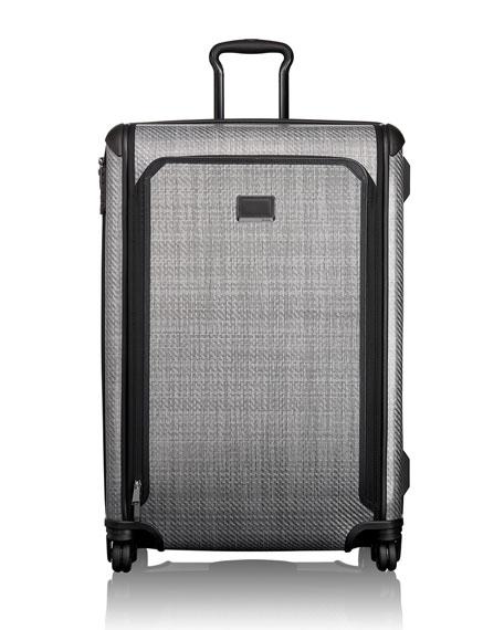 Graphite Tegra-Lite Max Large-Trip Packing Case Luggage