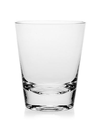 Marlene Double Old-Fashioned Tumbler
