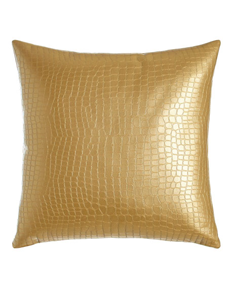 D.V. Kap Home Cressida Pillows