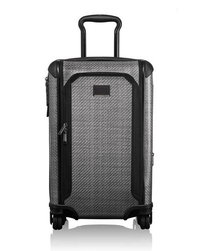 Graphite Tegra-Lite Max International Carry-On