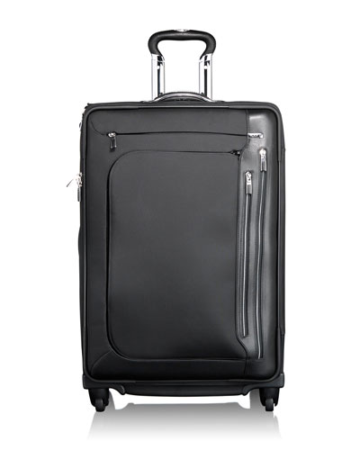 Arrive Camden Four-Wheel Long-Trip Packing Case