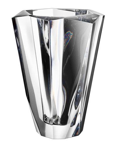 Orrefors Precious Large Vase