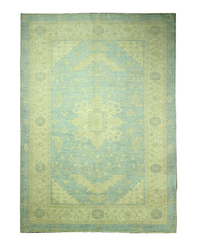 Laurel Bay Rug, 5