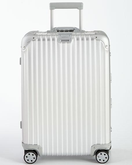 "Topas 26"" Multiwheel Luggage"