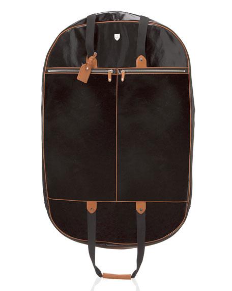 Park Accessories Bonnie Garment Bag