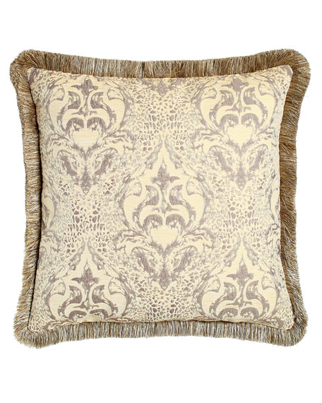 Dian Austin Couture Home European Everest Sham