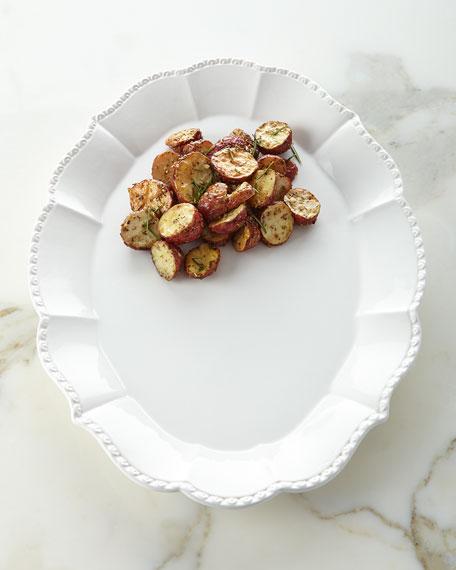 Eleanor Large Platter