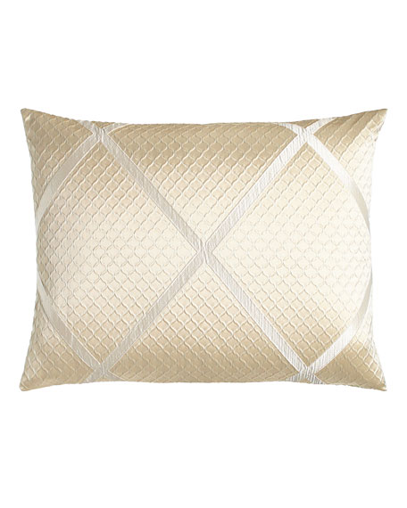 Isabella Collection by Kathy Fielder King Brenner Lattice