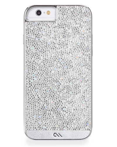 Diamond Brilliance iPhone 6 Case