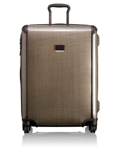 Tegra-Lite Fossil Medium-Trip Packing Case