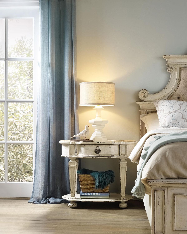 neiman marcus bedroom furniture. Hooker Furniture Edina Bedroom \u0026 Matching Items | Neiman Marcus