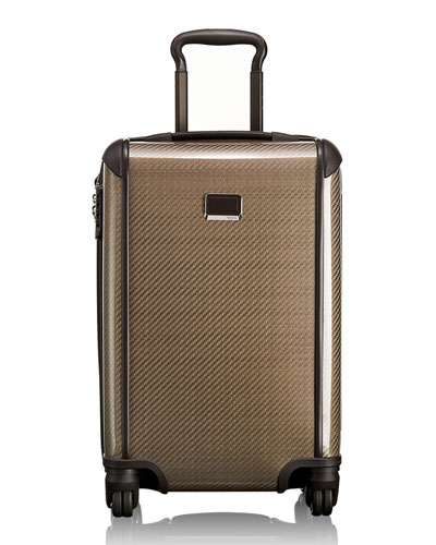 Tegra-Lite Fossil International Carry-On