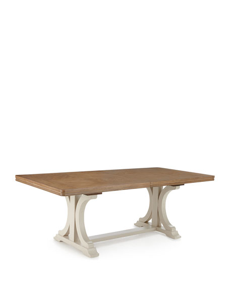 Maisy Dining Table