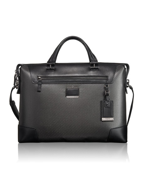 Tumi CFX Indianapolis Slim Brief