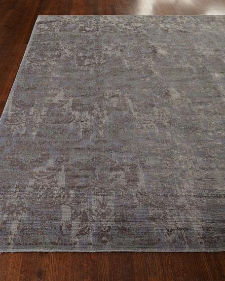 Langston Rug, 12' x 15'