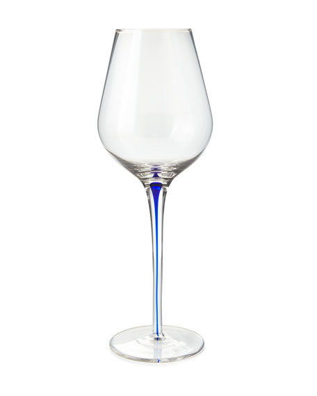 Tempest Wine Glasses, Set of 4