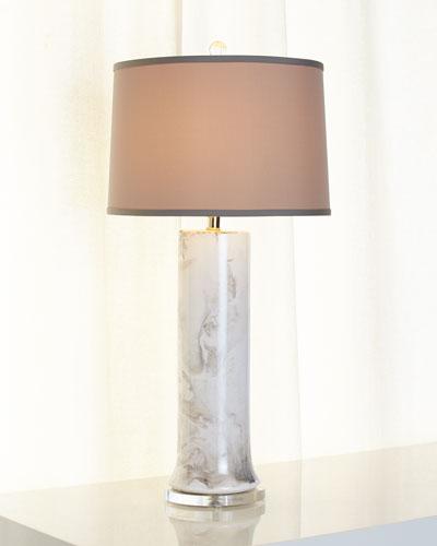 Paladium Table Lamp
