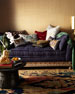 Image 2 of 4: Morning Glory Chaise