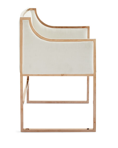 Wren Dining Chair