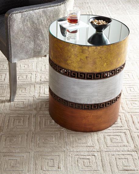Magnus Side Table
