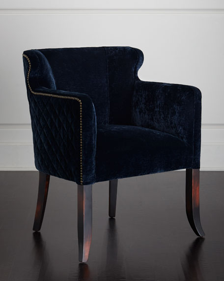 Durham Dining Chair