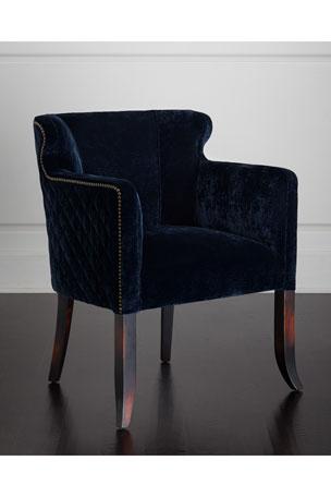 Pleasant Oht Furniture At Neiman Marcus Beatyapartments Chair Design Images Beatyapartmentscom