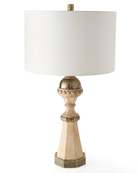 Neimanmarcus Helene Table Lamp