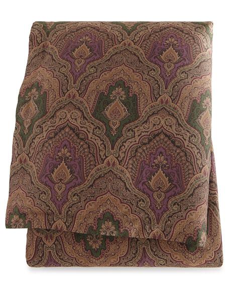 Full/Queen Westport Comforter