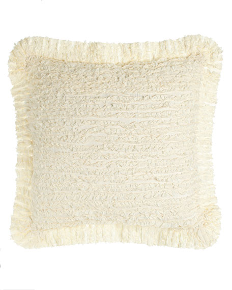 Amity Home Lauren Pillow, 18