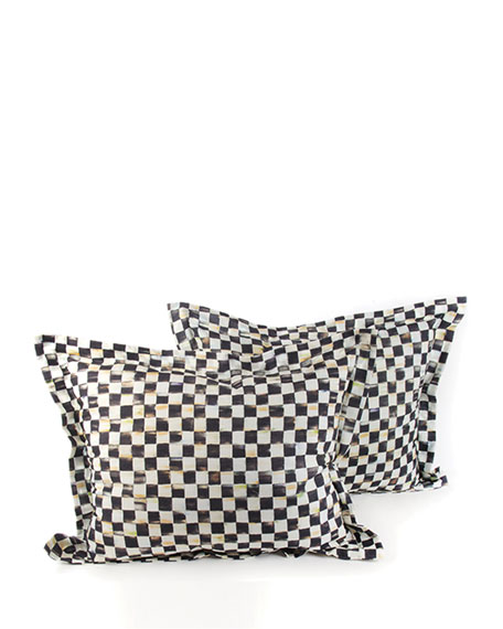 Throw Pillows Neutral : Decorative Pillows : Lumbar & Heart at Neiman Marcus