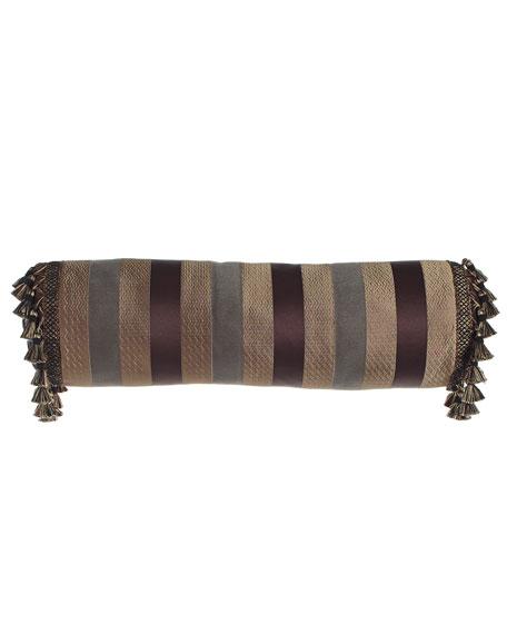 Medici Neckroll Pillow, 7