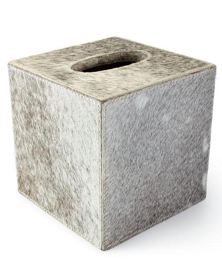 Umbra Tissue Box Cover